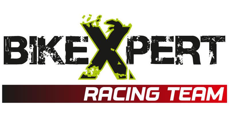 Bikexpert